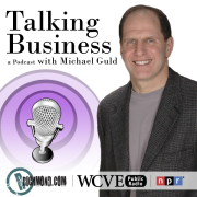 Talking Business from Richmond.com