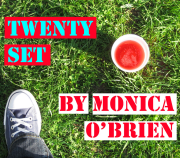 Twenty Set Podcast by Monica O'Brien (MP3)