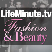 LifeMinute - Beauty and Fashion Podcast