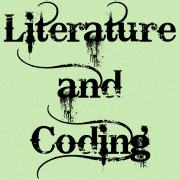 Read 'n Code - A Podcast About Literature and Computer Programming