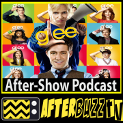 AfterBuzz TV» Glee AfterBuzz TV AfterShow