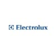 Electrolux Podcast