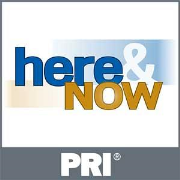 Here & Now Arts