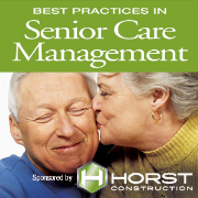 Best Practices in Senior Care Management