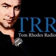 Tom Rhodes Radio