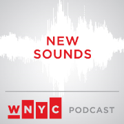 The latest articles from New Sounds Podcasts