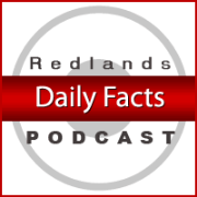 Redlands Daily Facts - Financial Markets