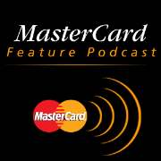 MasterCard Small Business Presents Self-Employed Podcasts