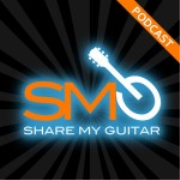 Share My Guitar» Podcasts