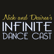 Nick and Desiree's Infinite Dance Cast