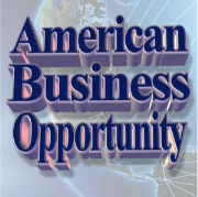 American Business Opportunity