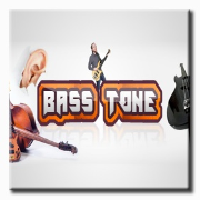 Bass Tone Podcast (EasyEarTraining.com)