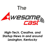 The Awesomecast