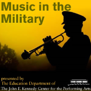 Music in the Military