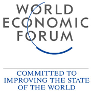 World Economic Forum Podcast - Annual Meeting 2008