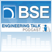 Engineering Talk - Bal Seal Engineering, Inc.