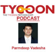 The Property Tycoon Podcasts