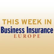 This Week in BI Europe