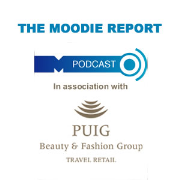 The Moodie Podcast