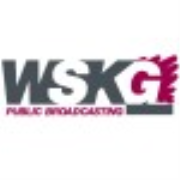WSKG Local Arts Interviews--Old Podcast Link