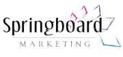 springboardmarketing