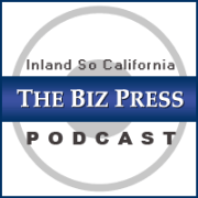 The Business Press - Medical & Healthcare