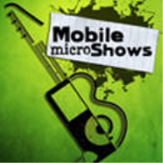 Mobile Micro Shows