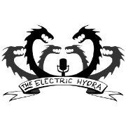 The Electric Hydra