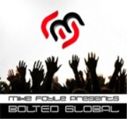 Bolted Global Podcast
