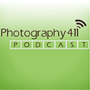 The Photography 411 Podcast