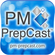 The PM PrepCast (Free Edition)