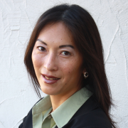 denise lee yohn:  brand as business bites (tm)
