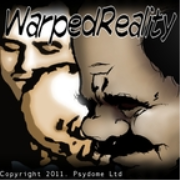 WarpedReality (mp3)