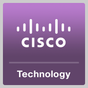 Cisco Technology Podcast Series