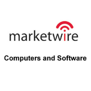 Marketwire Computers and Software
