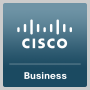 Cisco All Together Now Podcast