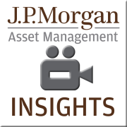 J.P. Morgan Insights (video)