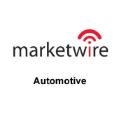 Marketwire Automotive
