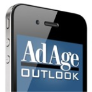 Ad Age Outlook Episode 11: Marketer of the Year