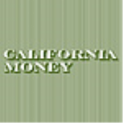 KQED's California Money