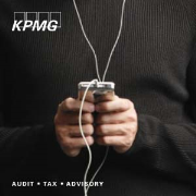 KPMG's This Week in State Tax (TWIST)