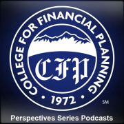 Financial Planning Perspectives Audio Series