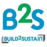 The Build2Sustain Podcast