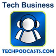 Security Intelligence Podcast: [Encore] TBC 06: Lessons from the NIST Cybersecurity Framework