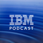IBM News Center - Audio Podcasts - United States