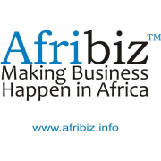 AfriBiz: Opening Doors to Business in Africa through Information and Intelligence | Blog Talk Radio Feed