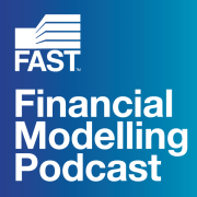 Financial Modelling Podcast