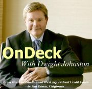 OnDeck with Dwight Johnston