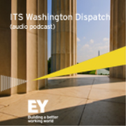Ernst & Young ITS Global Dispatch
