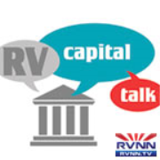 RVNN.TV: RV Capital Talk